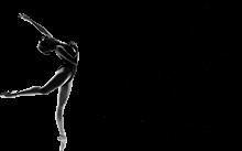 Rachel's Ballet