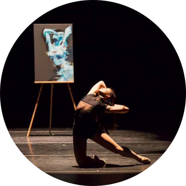 https://www.rachelsballet.com/wp-content/uploads/2020/08/Otherdancedisciplines_home.png