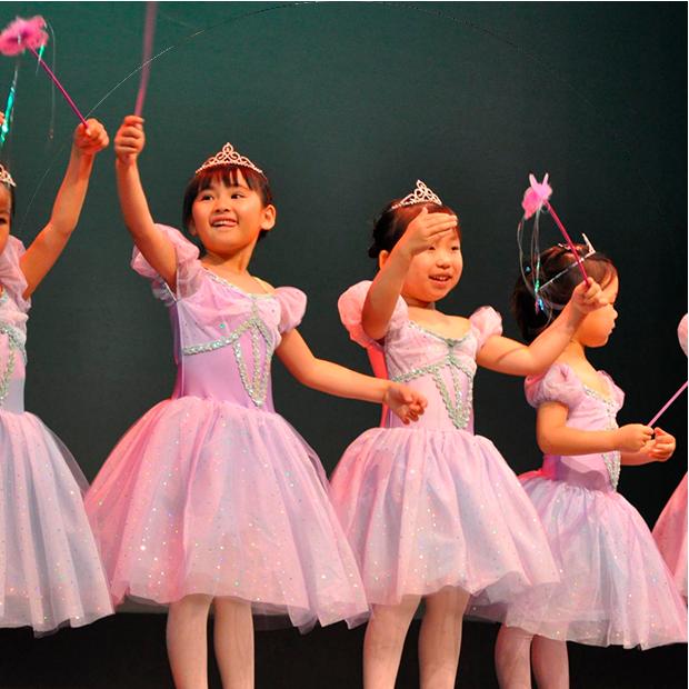 https://www.rachelsballet.com/wp-content/uploads/2020/08/preschool_home.png